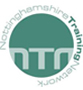 nottm-training-logo