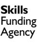 skill-funding-agency-logo